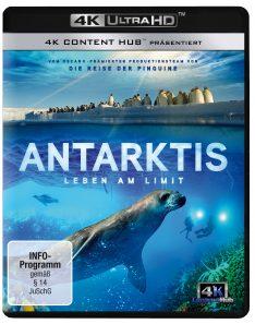 Antarktis_4KUHD