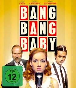 BangBangBaby-BDohneBox