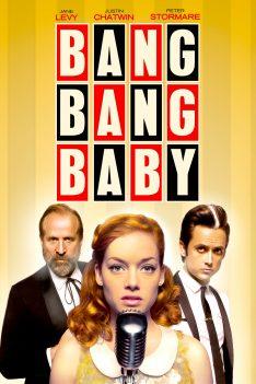 BangBangBaby_iTunes_1400x2100