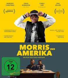 Morris-aus-America_BDohneBox