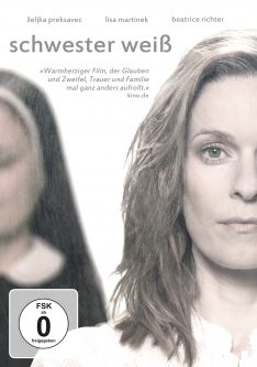 wfilm_schwesterweiss_dvd_frontcover