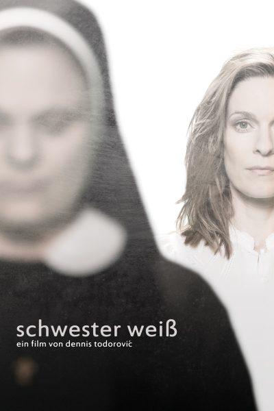 wfilm_schwesterweiss_itunes