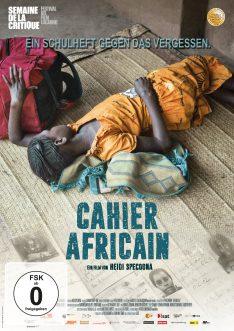 CahierAfricain-DVD