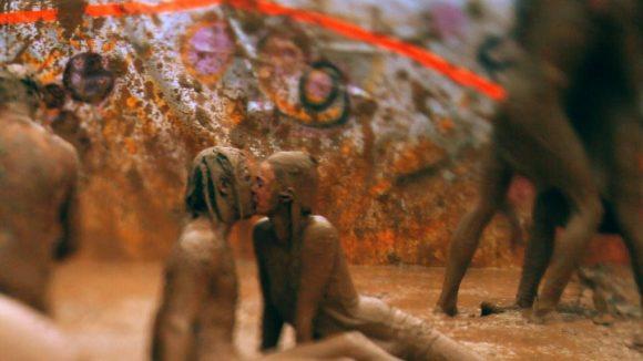 Bar 25 Szenenbild