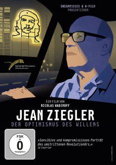 JeanZiegler_DVD
