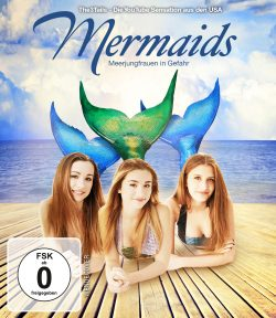 Mermaids_BD_ohneBox