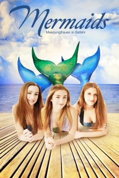 Mermaids_iTunes_2000x3000