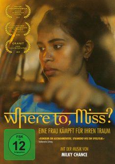 WhereToMiss_DVD