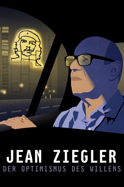 wfilm_jeanziegler_itunes