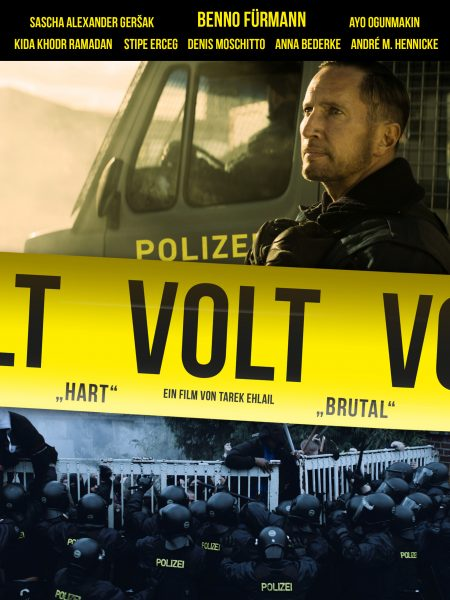 2017-04-03_VOLT_VoD_amazon
