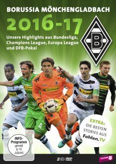 BorussiaMglb_2016-17_DVD_inl.indd