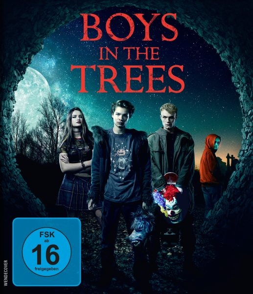 Boys in the Trees_BD_ohneBox