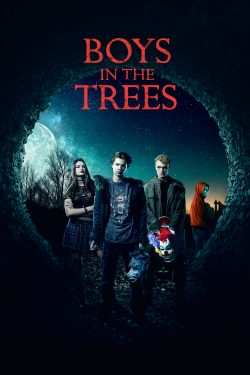 Boys in the Trees_itunes_2000x3000