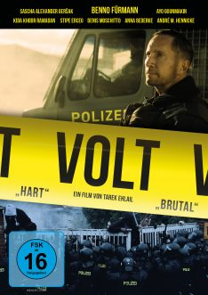 VOLT_DVD