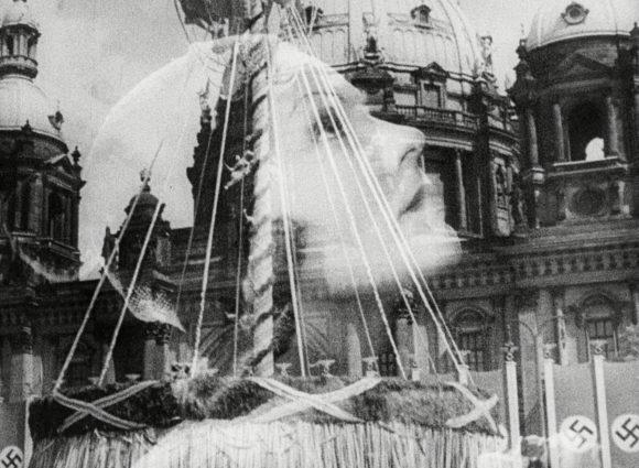 Hitlers Hollywood Szenenbild