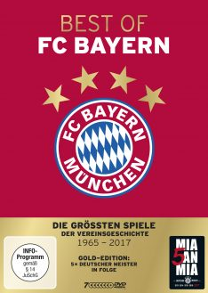 Best of FCB_2017_DVD_Schuber.indd