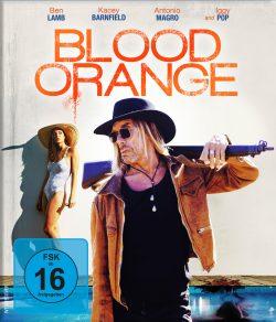 Blood Orange_BD_ohneBox
