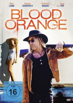 Blood Orange_DVD_inl.indd