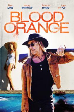 Blood Orange_itunes 2000x3000