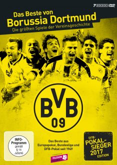 Best of BVB_Box 2017_DVD_Schuber_.indd