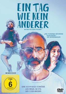 EinTagWieKeinAnderer_DVD