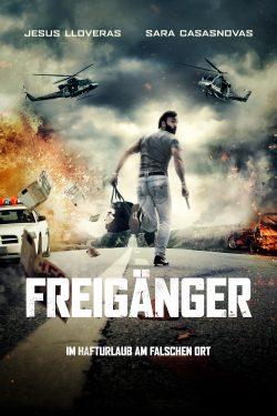 FREIGAENGER_ITUNES