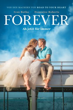 Forever_iTunes _2000px x 3000px