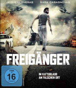 Freigaenger-BD_ohneBox
