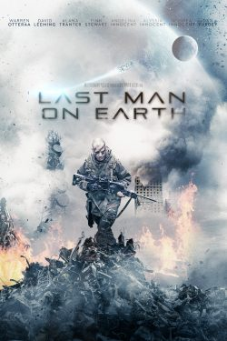 LAST_MAN_ON_EARTH_ITUNES