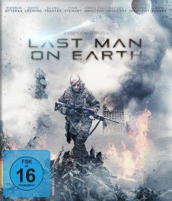 Last Man on Earth BD_ohneBox