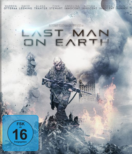 Last Man on Earth BD_ohneBox