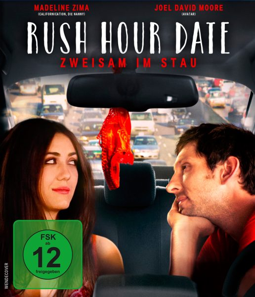RUSH HOUR DATE_BD_ohneBox