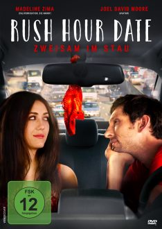 RUSH HOUR DATE_DVD_inl.indd