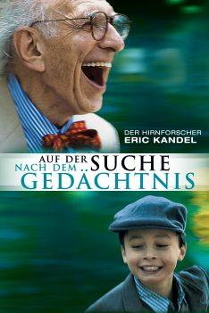 wfilm_gedaechtnis_itunes