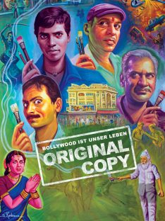wfilm_originalcopy_amazon
