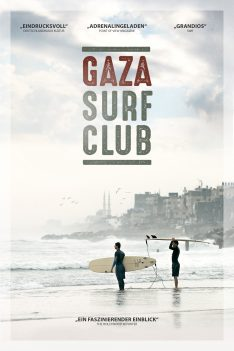 GAZA_VoD_appletv_itunes_20170405_1
