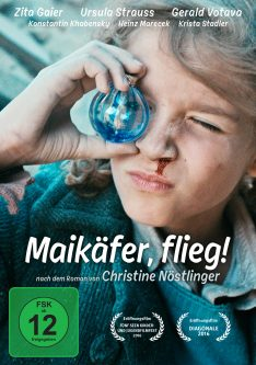 Maikaefer-flieg_DVD