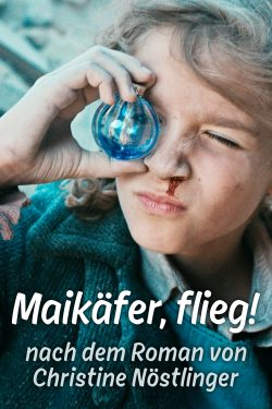wfilm_maikaefer_itunes