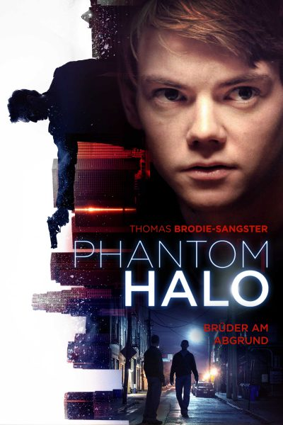 Phantom-Halo_iTunes_2000x3000