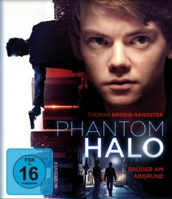 PhantomHalo_BD_ohneBox