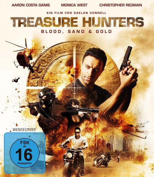 TreasureHunters_BDohneBox