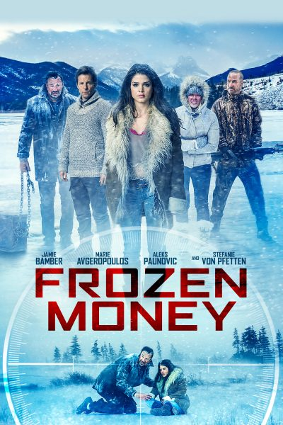 FROZEN_MONEY_ITUNES