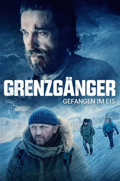 Grenzgaenger_iTunes_2000x3000