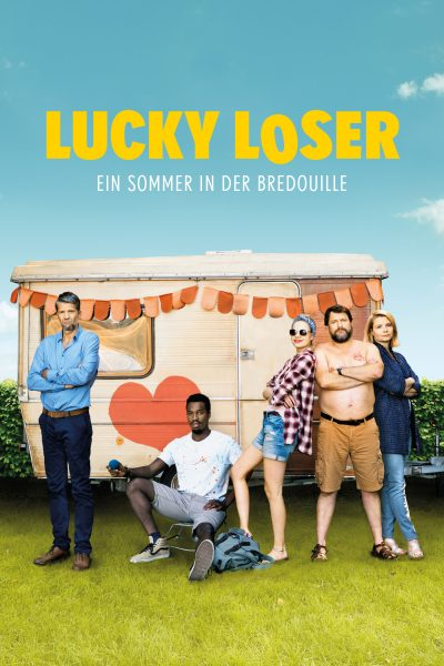 LUCKY_VOD_itunes