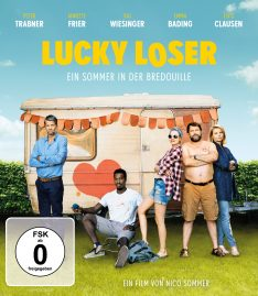 Lucky-Loser-BDohneBox