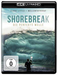 Shorebreak_4KUHD