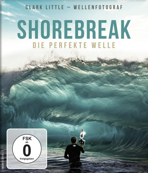 Shorebreak_BD_ohneBox