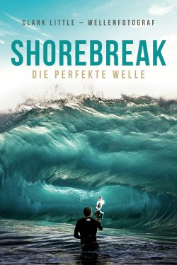 Shorebreak_itunes_2000x3000