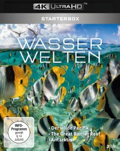 Wasserwelten-Box_4K UHD_Front