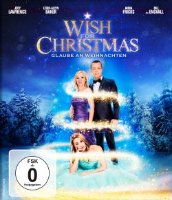 Wish for Christmas_Blu-ray_ohneBox